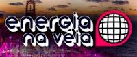 Promoção Energia na Véia JB.FM