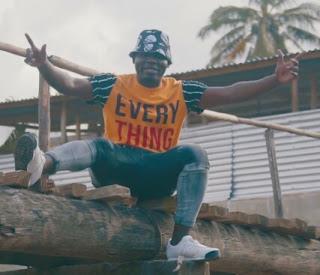 DOWNLOAD VIDEO | Msaga sumu – Dodoki Mp4