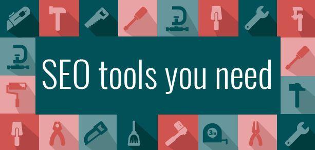 5 Tips Berfungsi Untuk Mendapatkan Perusahaan Yang Sediakan Fasilitas Seo Ahli