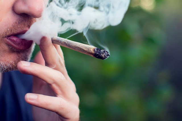 Men who use cannabis are twice as likely to experience erectile dysfunction (ED) than those who do not, according to a new systematic and meta-analysis published in the American Journal of Men's Health.