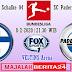 Prediksi Schalke 04 vs SC Paderborn — 8 Februari 2020