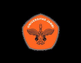 UNJA - Universitas Jambi