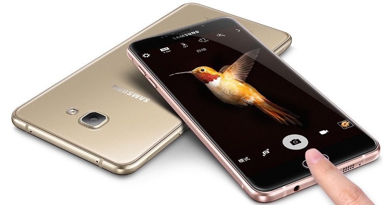 Samsung Galaxy C5 user manual,Samsung Galaxy C5 user guide manual,Samsung Galaxy C5 user manual pdf‎,Samsung Galaxy C5 user manual guide,Samsung Galaxy C5 owners manuals online,Samsung Galaxy C5 user guides, User Guide Manual,User Manual,User Manual Guide,User Manual PDF‎,