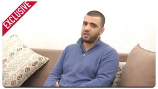 عاجل... رسمي وضع راشد الخياري في قائمة الارهاب.. وذلك من قبل القضاء العدلي