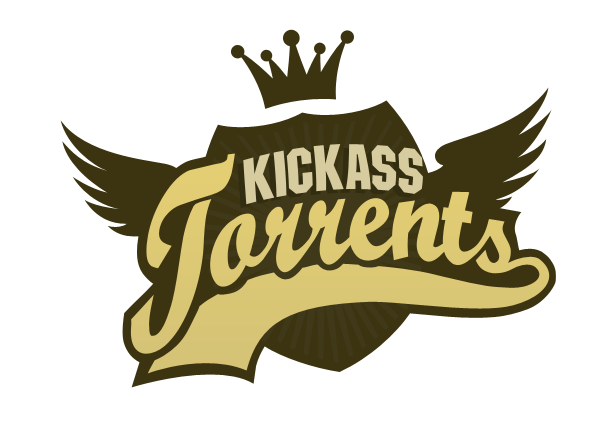 kickass torrentz