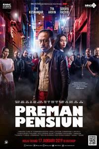 Daftar Lengkap Film Indonesia Terbaru Tayang 2019, Siap-siap ke Bioskop!