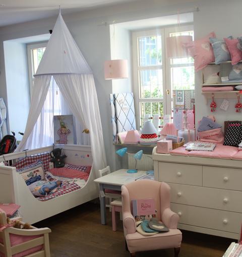 circus mag engel und bengel ein lieblingsladen in m nchen bogenhausen. Black Bedroom Furniture Sets. Home Design Ideas