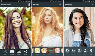 Photo Lab PRO Picture Editor 3.6.20 (Full) Android Apk
