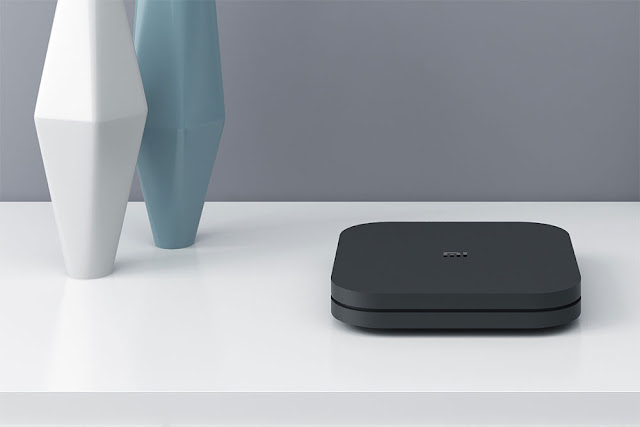 Mengetahui Fungsi Android TV Box Terbaru 2020