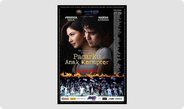 https://www.tujuweb.xyz/2019/06/download-film-pacarku-anak-koruptor-full-movie.html