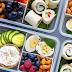 Ingin Ubah Gaya Hidup Jadi Lebih Baik? Simak Menu Makanan Sehat Untuk Setiap Hari