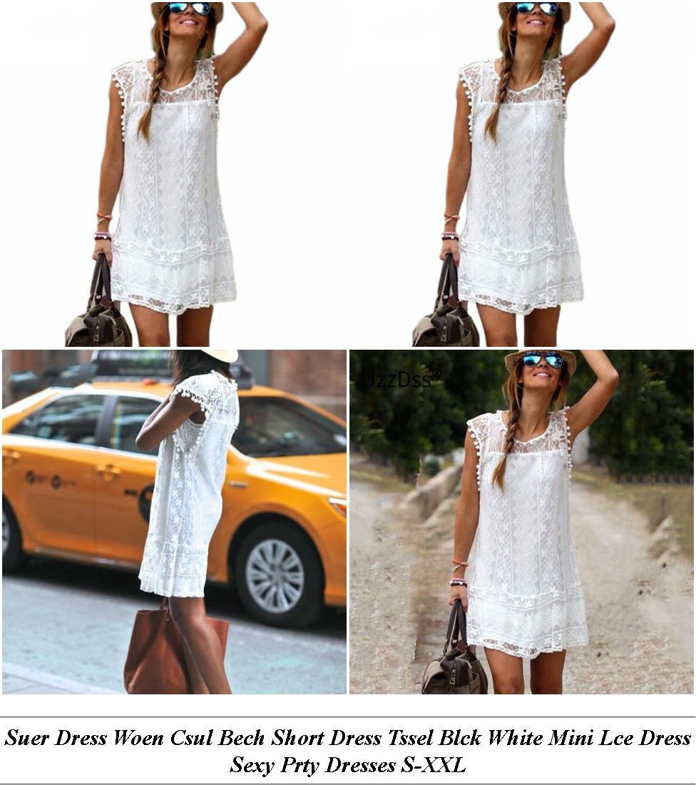 Junior Dresses - Shops For Sale - Ross Dress For Less - Cheap Clothes Online