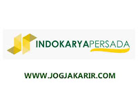 Loker Jogja Marketing dan Business Development di Indokarya Persada