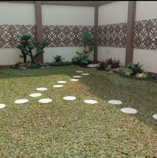 Tukang Taman di Duren Sawit, Jasa Pembuat Taman di Duren Sawit, Jasa Renovasi Taman di Duren Sawit