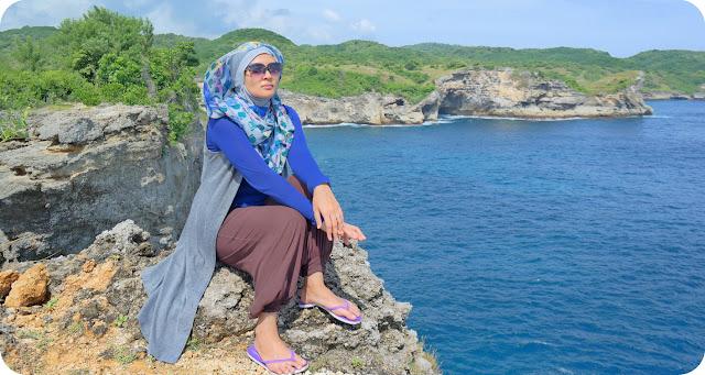 Nusa+Penida