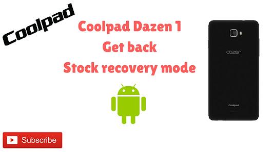 comeback stock-recovery z00l-1.17.40.1531.zip