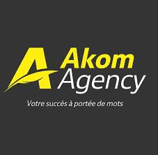 Akom Agency