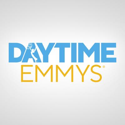 Daytime Emmys Postponed