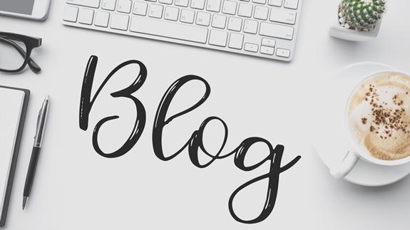 apa itu domain authority atau DA blog