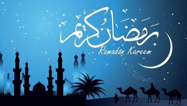 Awal Ramadhan 2020