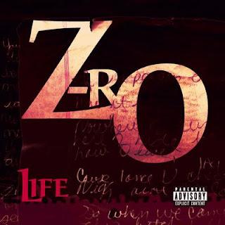 Z-Ro - Life (2002) FLAC
