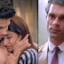 Big Twist : Anurag Prerna's love defeated Mr Bajaj's cunningness win in Kasautii Zindagii Kay