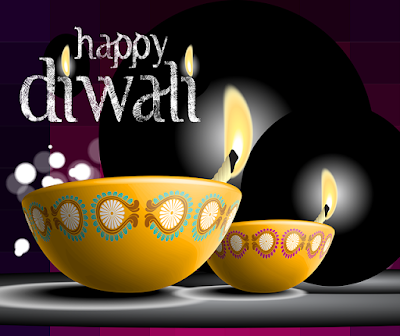Diwali Images And HD Wallpaper