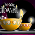 Happy Diwali Images And HD Diwali Wallpaper