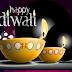Happy Diwali Images And HD Diwali Wallpaper