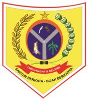 Informasi Terkini dan Berita Terbaru dari Kabupaten Labuhanbatu Selatan
