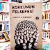 Korkunun Felsefesi / Lars Svendsen