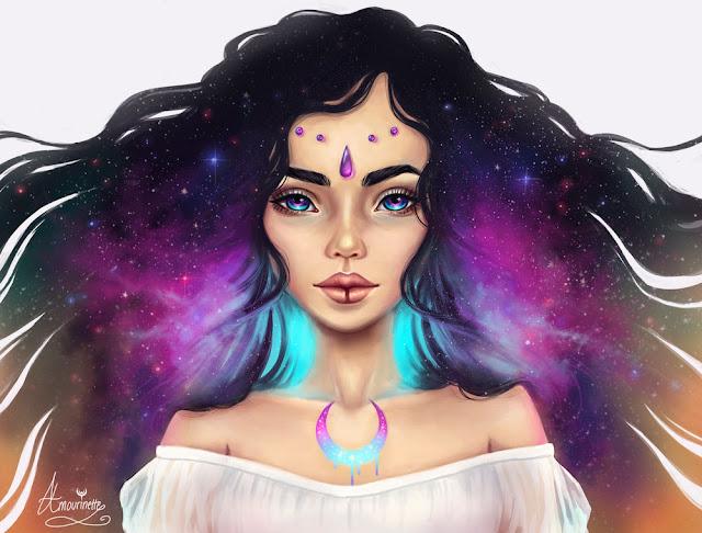 6 знаков Зодиака, доброта которых не знает границ