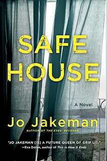 https://www.amazon.com/Safe-House-Jo-Jakeman-ebook/dp/B07T1V24DL/ref=sr_1_1?keywords=sage+house+jo+jakeman&qid=1579895610&sr=8-1-spell