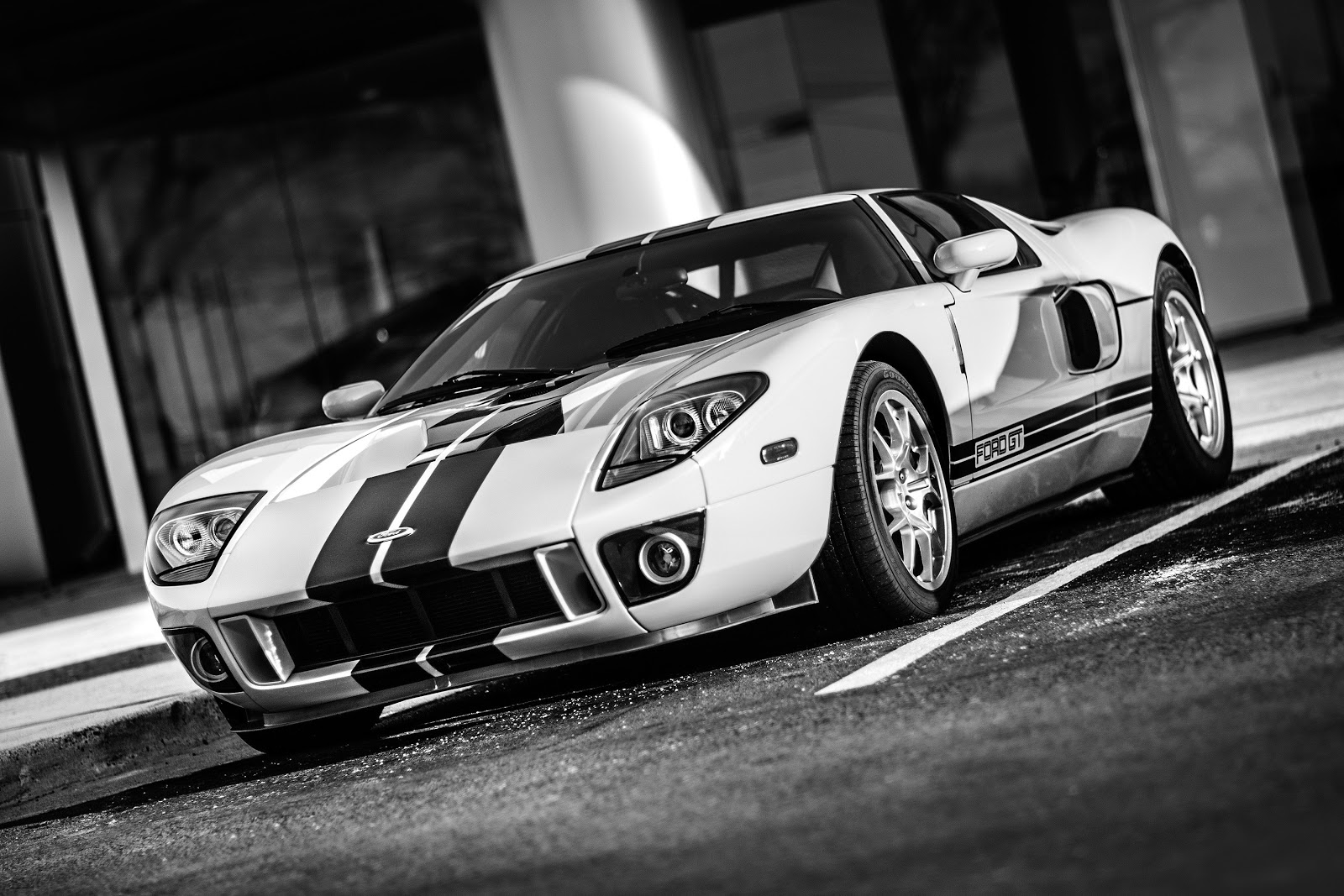 ford-gt-car-images