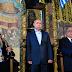 Η ρωσική διείσδυση στα Πνευματικά, Θεολογικά και Ακαδημαϊκά δρώμενα στην Ελλάδα ως εργαλείο της ρωσικής εξωτερικής πολιτικής