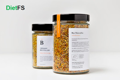 bee pollen,bee pollen benefits,bee pollen health benefits,nutrition,what is bee pollen,pollen,benefits of bee pollen,bee,health benefits of bee pollen,bee pollen uses,bee pollen benefits for men,benefits,the benefits of bee pollen,is bee pollen actually good for you?,bee pollen benefits energy,how to take bee pollen