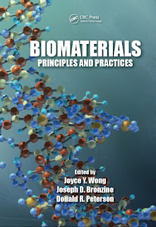 Biomaterials Principles and Practices