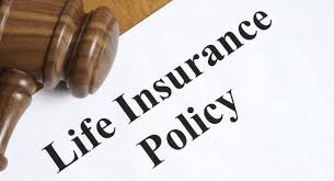 Options for Whole Life Insurance