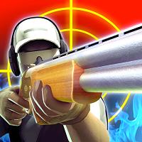 Tải Game Shooting Champion Hack Full Tiền Đôla Cho Android