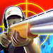 Tải Game Shooting Champion Hack Full Tiền Đôla Cho Android