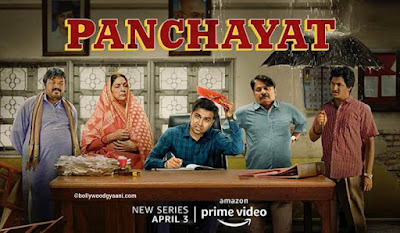 5 best web series to watch on Netflix, Amazon Prime Video and Disney+ Hotstar