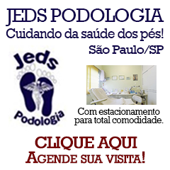 JEDS PODOLOGIA