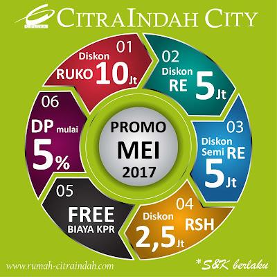 promo-mei-2017-Citra-Indah-City