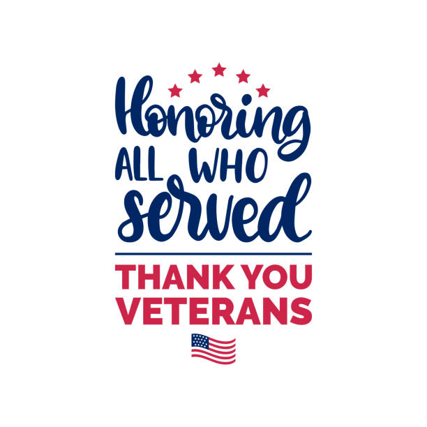 veterans day clipart for whatsapp