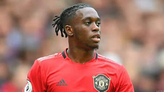Brown: Wan-Bissaka Has PL Wingers Running Scared