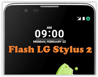 How to Hard Reset LG F720K Stylus 2 We provide instructions to