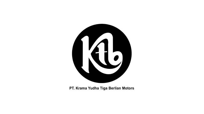 Lowongan Kerja PT Krama Yudha Tiga Berlian Motors