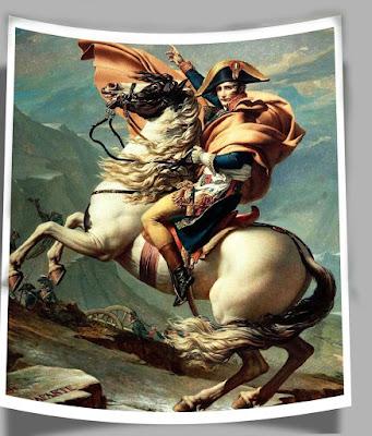napoleone-alpi