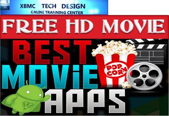 Download MovieLife[Premium] IPTV Movie Update(Pro) IPTV Apk For Android Streaming Movie on Android Quick MovieLife[Premium] IPTV Movie Update(Pro)IPTV Android Apk Watch Free Premium Cable Movies on Android