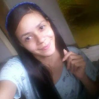 @luviana11